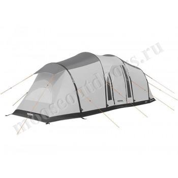 Шестиместная надувная палатка Moose 2060E