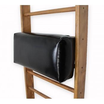 Подушка-макивара на шведскую стенку Харламов-Спорт