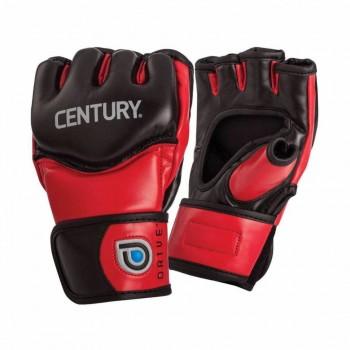 Перчатки тренировочные Century Drive 141002P