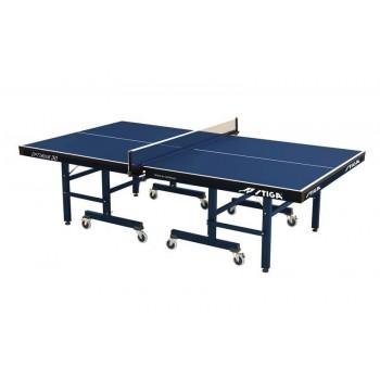Теннисный стол профессиональный Stiga Optimum 30 ITTF