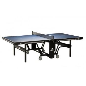 Профессиональный теннисный стол Adidas PRO-800
