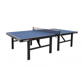 Теннисный стол профессиональный Stiga Expert VM ITTF