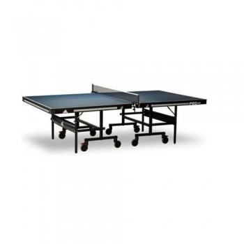 Теннисный стол Adidas Pro-600