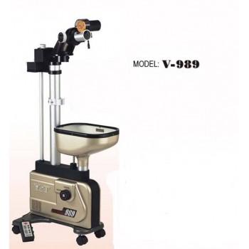 Напольный робот Y&T V-989
