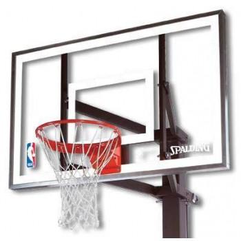 Щит баскетбольный Spalding 929491