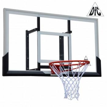 Баскетбольный щит DFC 50 BOARD50A