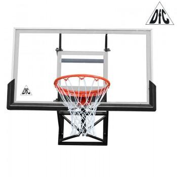 Баскетбольный щит DFC BOARD60P
