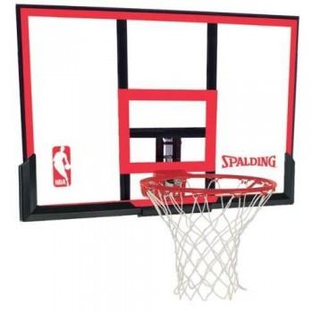 Баскетбольный щит Spalding 79354