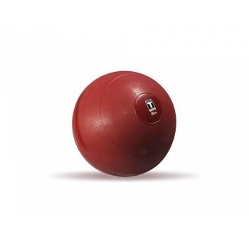 Слэмбол Body-Solid 13,6 кг