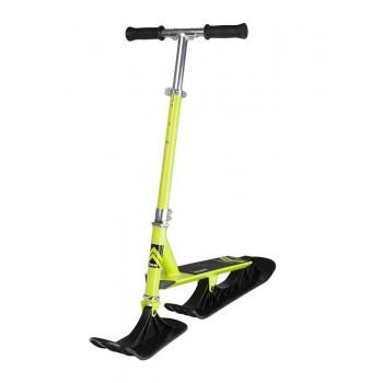Самокат на лыжах Stiga Bike Snow Kick Free