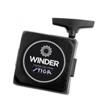 Рулетка Stiga Winder RC-9016-01