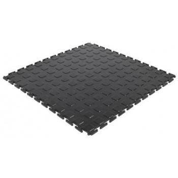 Модульное покрытие M-Tile Jeton