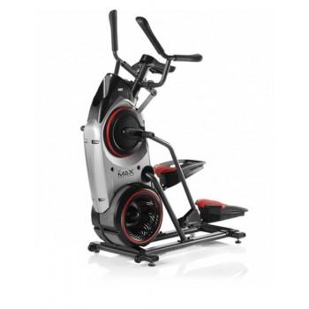 Степпер Bowflex Max Trainer M5