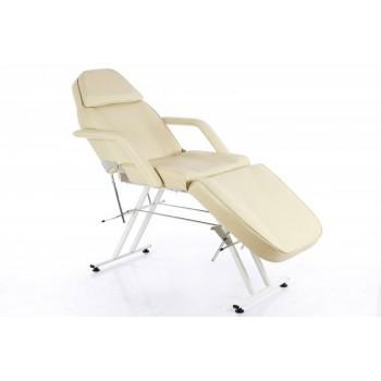 Кресло-кушетка RESTPRO Beauty-1 Cream