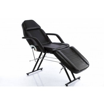 Кресло-кушетка RESTPRO Beauty-1 Black
