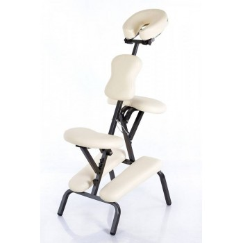 Кресло мастера RESTPRO Relax Cream