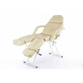 Кресло-кушетка RESTPRO Beauty-2 Cream