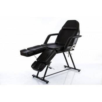 Кресло-кушетка RESTPRO Beauty-2 Black