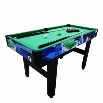 Игровой стол DFC Festival GS-GT-1202
