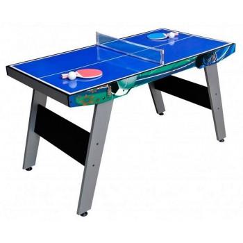 Игровой стол Heat 6в1