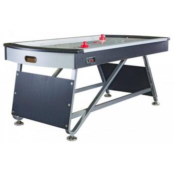 Игровой стол-трансформер Weekend Maxi 2в1