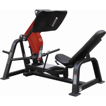 Тренажер для жима ногами Impulse Sterling SL7006