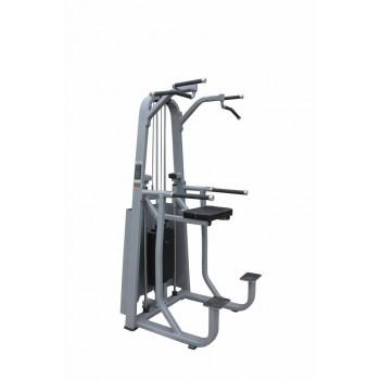 Гравитрон Grome Fitness 5009A