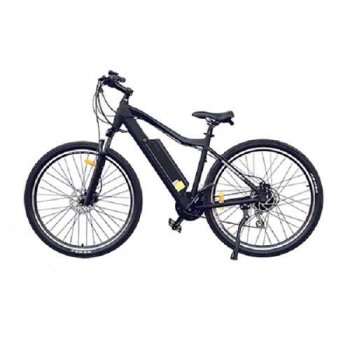 Электровелосипед Hoverbot CB-5 X-Rider