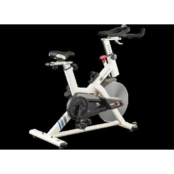 Велотренажер Xterra MB550
