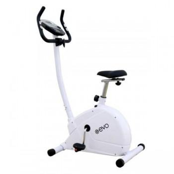 Велотренажер электромагнитный EVO FITNESS Yuto EL