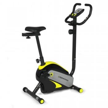 Велотренажер Diamond Fitness X-Swing