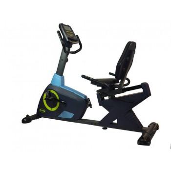 Велотренажер горизонтальный SPORT ELIT SE-503R
