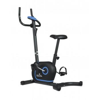 Велотренажер магнитный Royal Fitness DP-418U