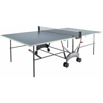 Теннисный стол всепогодный Kettler AXOS OUTDOOR 1