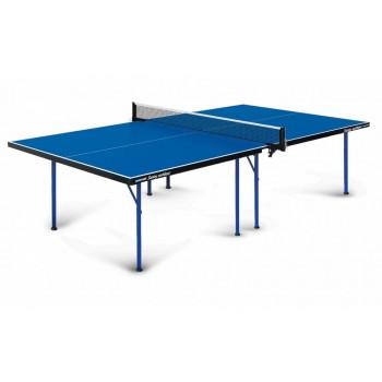 Теннисный стол для улицы Start Line Sunny Outdoor