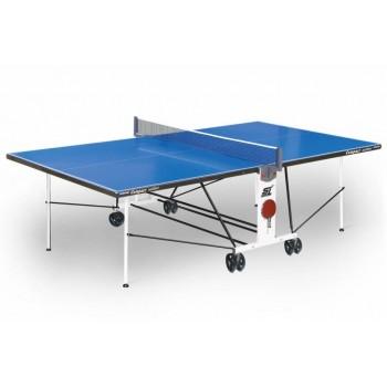 Теннисный стол для улицы Start Line Compact Outdoor LX
