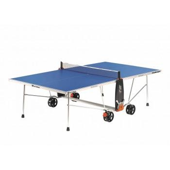 Теннисный стол Cornilleau Challenger Crossover Outdoor