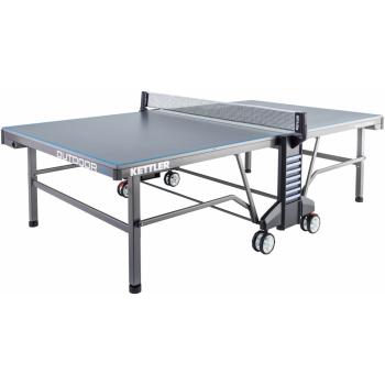 Теннисный стол всепогодный Kettler OUTDOOR 10 (7178-900)